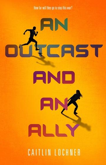 An Outcast and an Ally