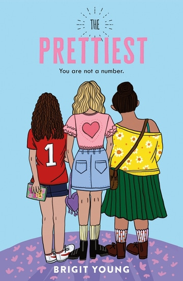 The Prettiest