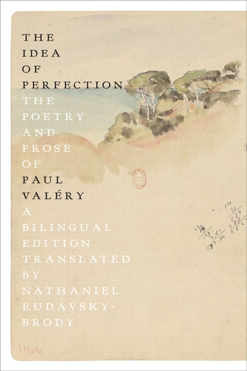 The Idea of Perfection: A Bilingual Edition