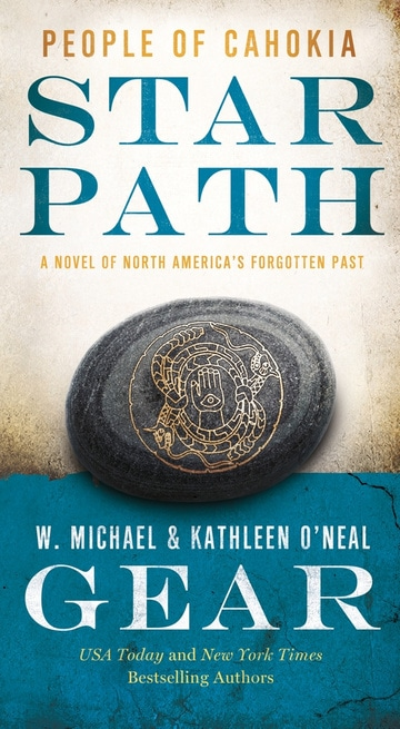 Star Path: People of Cahokia