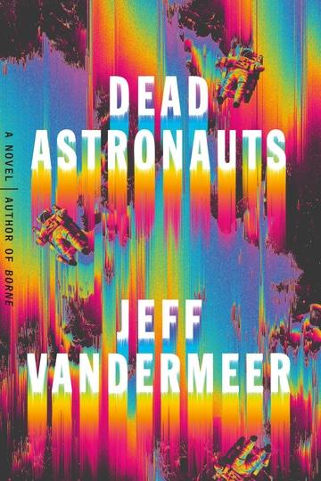 Dead Astronauts