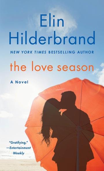 The Love Season