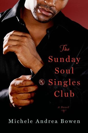 The Sunday Soul Singles Club