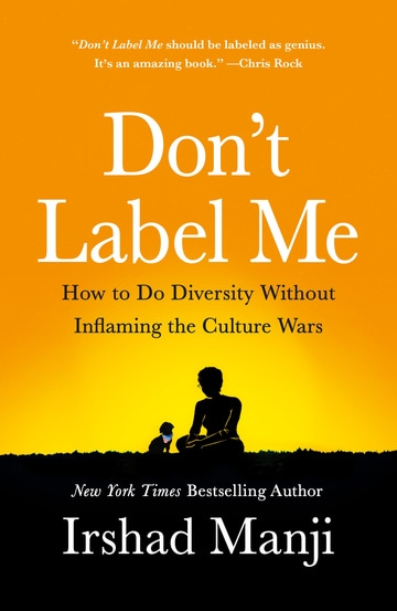 Don't Label Me: How to Do Diversity Without Inflaming the Culture Wars