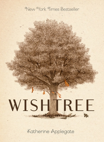 Wishtree (Special Edition) Adult Edition